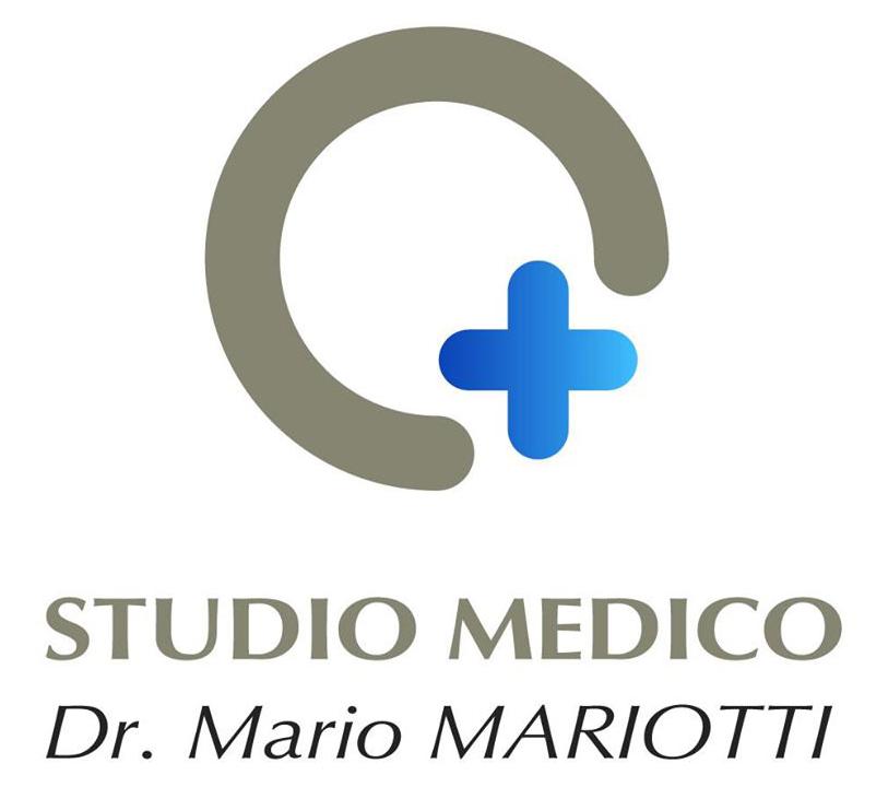 Medico Estetico A Cremona Dr Mario Mariotti Studio Medicina Estetica