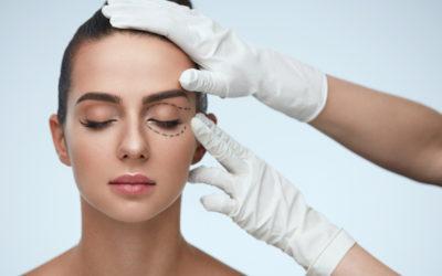 Chirurgia Estetica e Social Media
